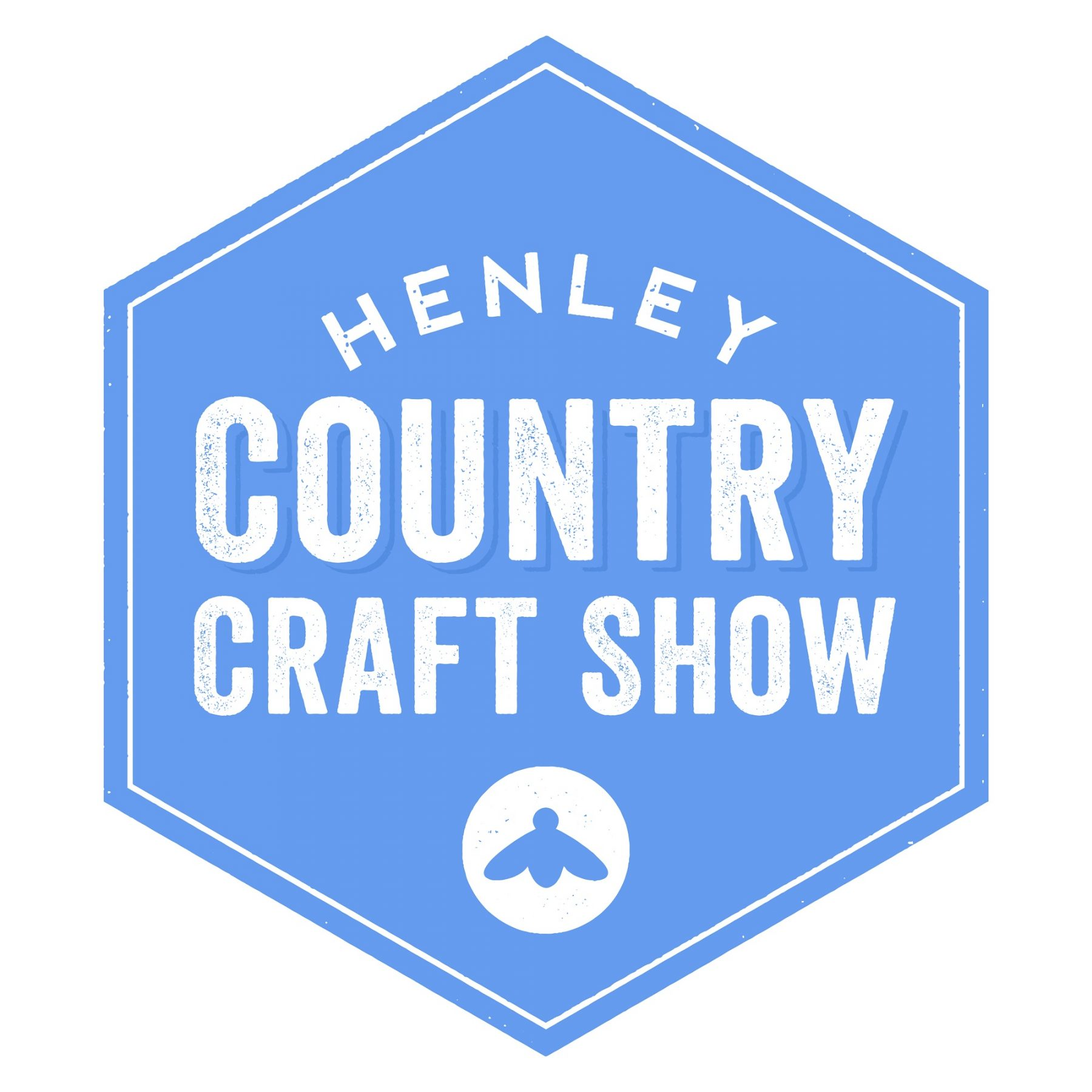 Henley Country Craft Show logo