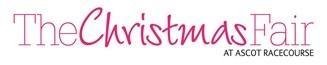 Christmas Fair at Ascot