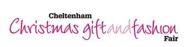 Cheltenham Fashion and Gift Show