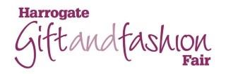 Harrogate Gift and Fashion Fair