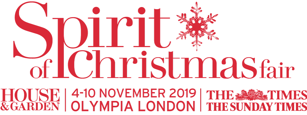 Spirit of Christmas, Kensington Olympia
