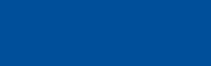 Country Living Magazine Spring Fair