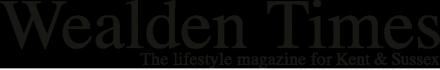 wealden times logo